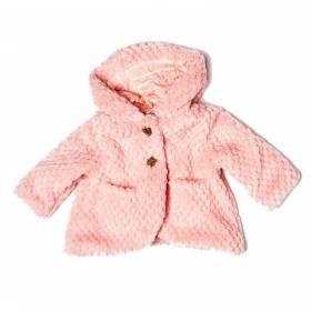 Blanita roz bebeluse