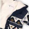 pulover bebe