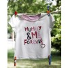 tricou bebeluse 12-18 luni, marca Matalan,