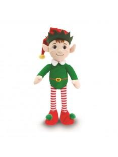 jucarie Elf serbare Craciun