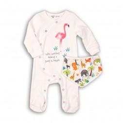 salopete bebelusi 0-3-6-9-12 luni