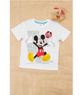 tricou mickey mouse 7-8 ani, Disney
