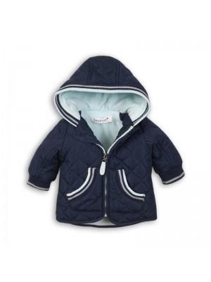 geaca polar bebe 0-3-6-9-12 luni