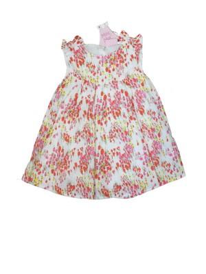rochite fetite 2-3-4-6 ani, marca Mini Moi