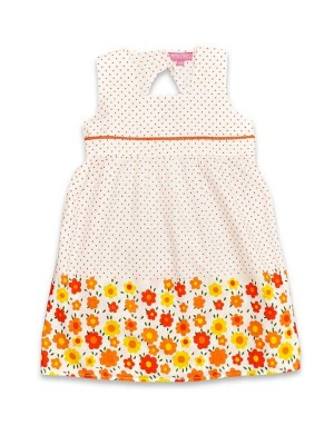 rochite bebeluse 6-12-18-24luni model floricele