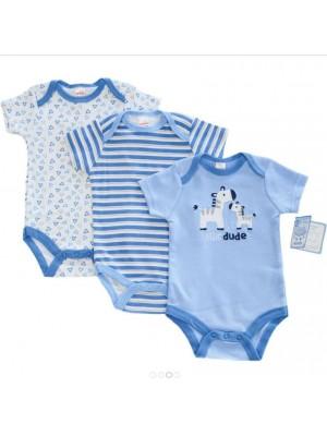 seturi body bebe 0 - 3 luni, 3 - 6 luni, 6 - 9 luni