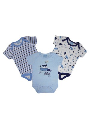 seturi bebe bebe 0-3-6-9-12 luni