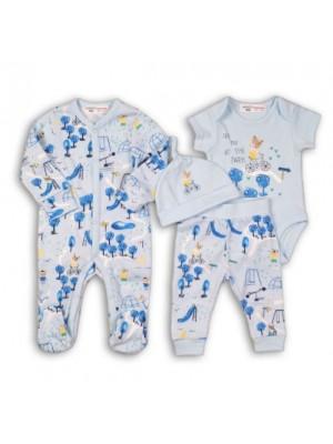 seturi bebelusi 0-3 luni