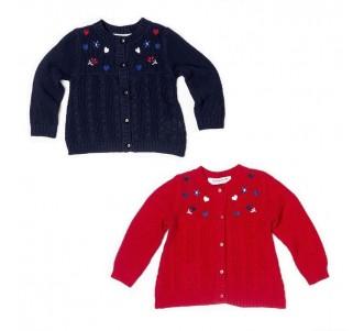 pulover bebe 0-3-6-9-12 luni, Babaluno