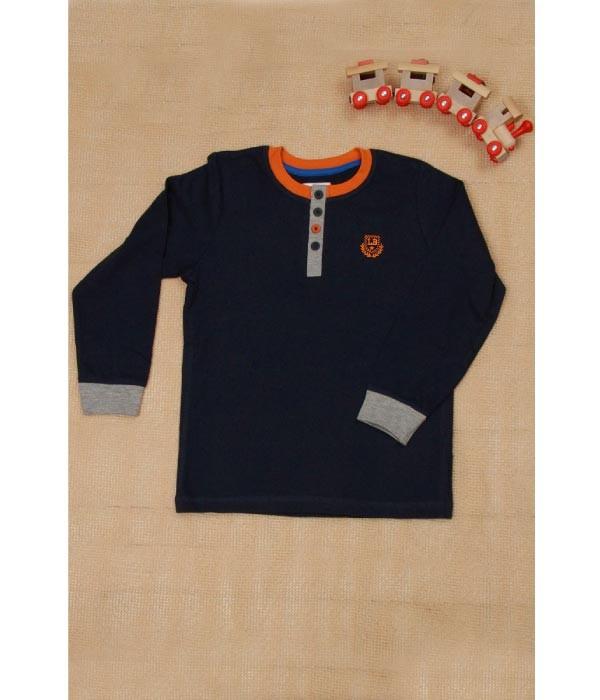 bluze baietei 5 - 6 ani Ladybird,