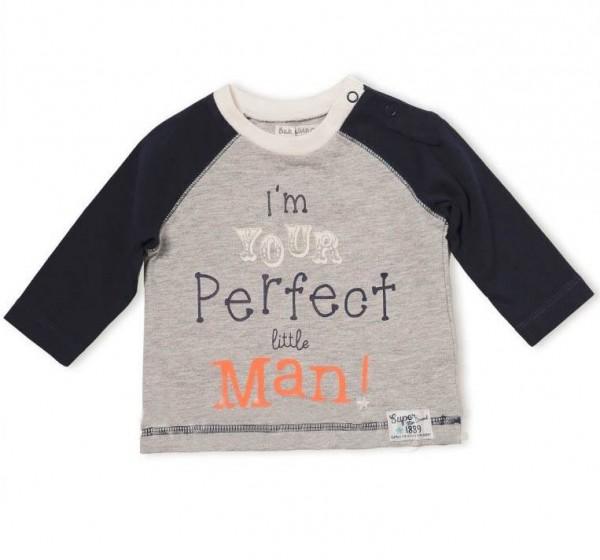 bluze cu mesaje bebe 1 an, 2 ani