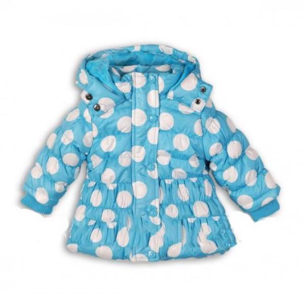geaca iarna fetite 2 - 3 ani, haine Minoti