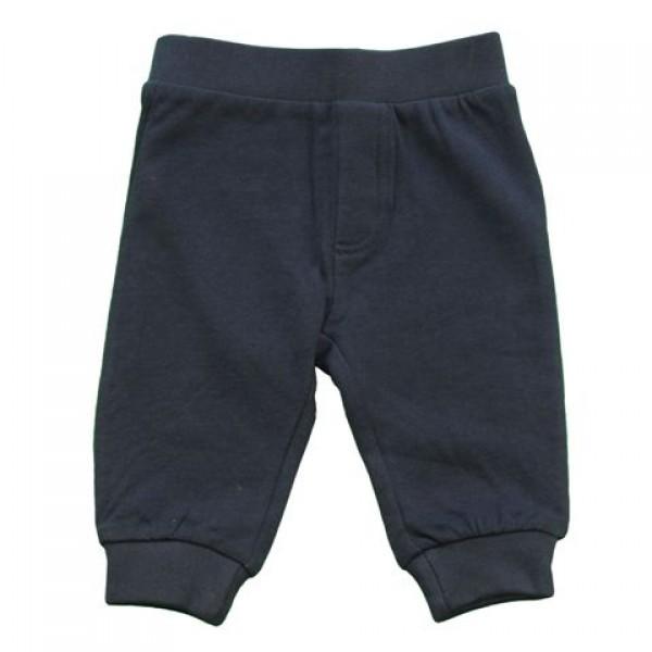 pantaloni bebe 0-3-6-9-12 luni, marca Babaluno