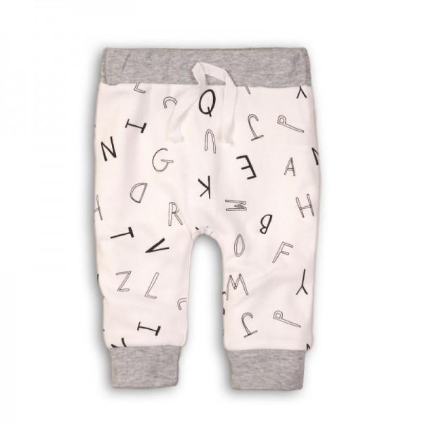 pantaloni bebelusi 0-3 luni
