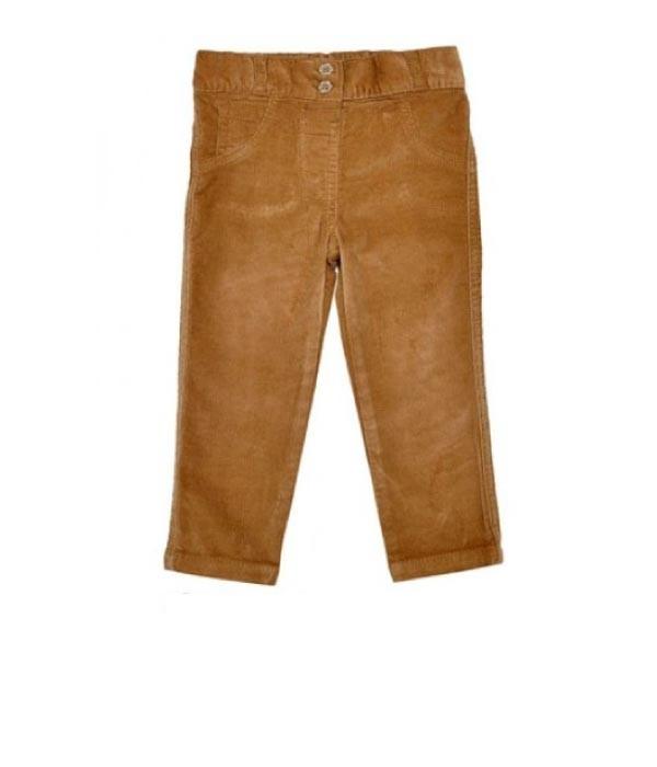 pantaloni raiait bebelusi 0-3-6-9-12-18 luni