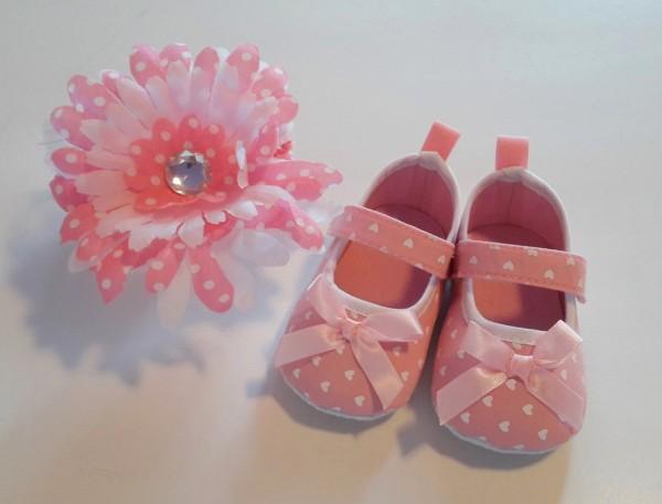 balerini bebe 0-6-12 luni