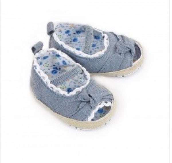 papucei bebe 0-3-6-12 luni