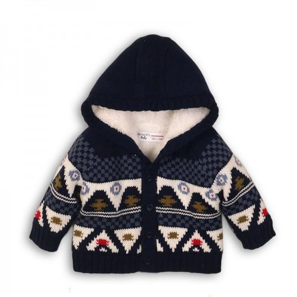 pulover bebelusi 0-3-6-9-12 luni