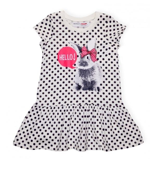 rochite cu buline 2-3 ani, marca Minoti