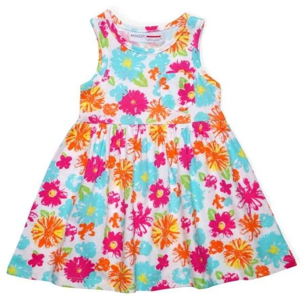 rochite vara fetite 2 - 3 ani