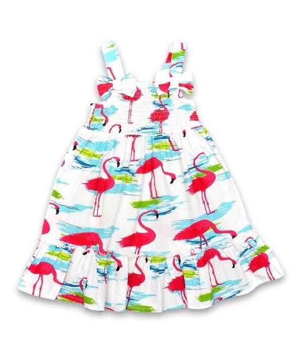 rochite de vara fetite 2-3-4-5-8 ani