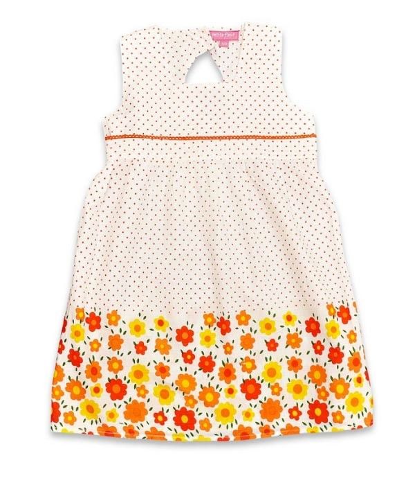 rochite fetite 2-4-5-6-7 ani
