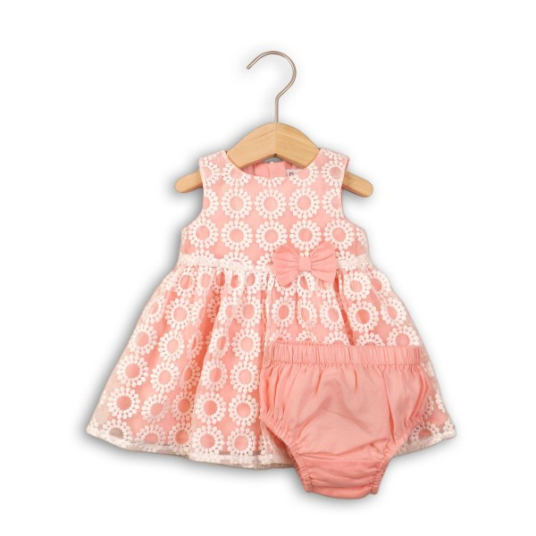 rochita de ocazie fetite 1-2 ani