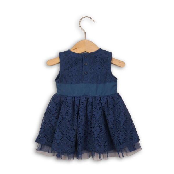 rochite cu dantela 0-3-6-9-12 luni