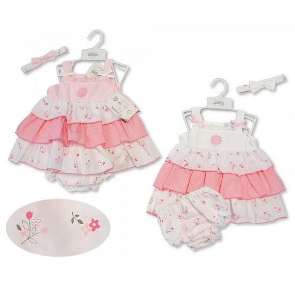 rochite vara bebeluse 1-2 ani