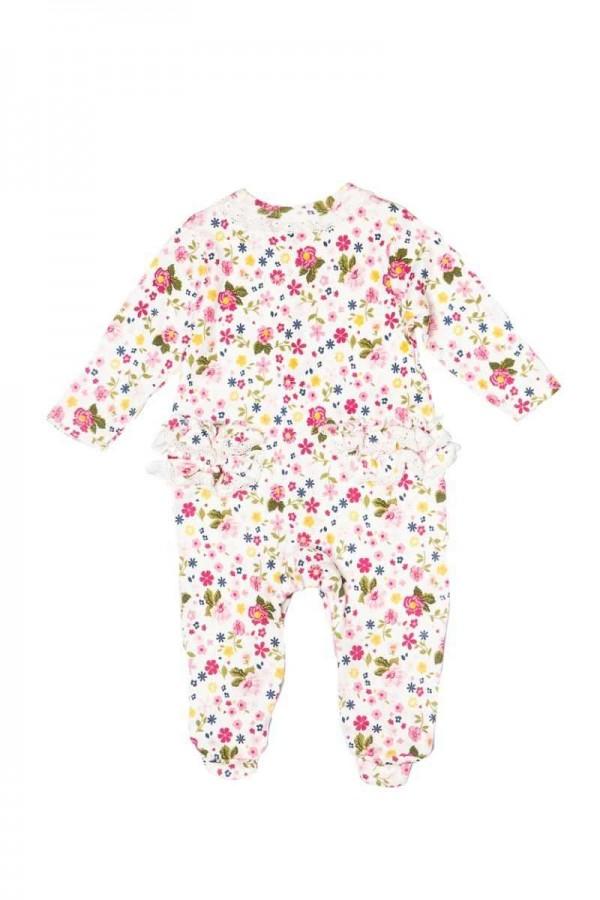 haine fetite 0 - 3 luni, 3 - 6 luni,  6 - 9 luni, 9 - 12 luni