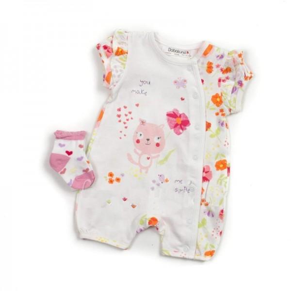 haine vara fetite 0-3-6-9-12 luni