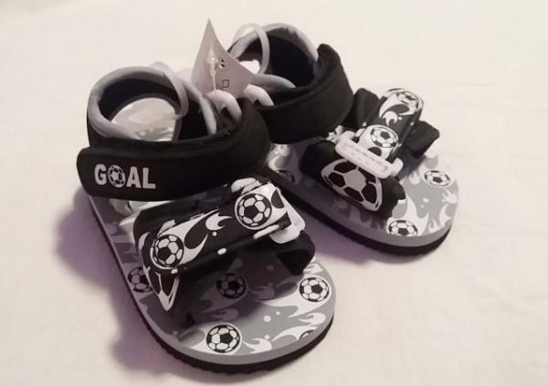 sandale bebelusi 9-12-15-18-luni