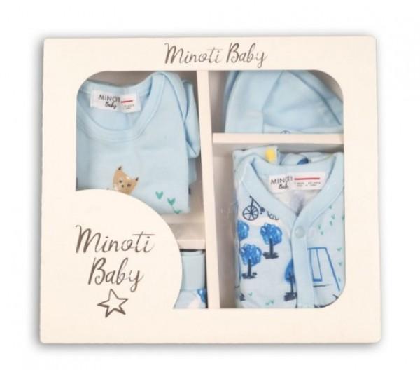 body bebelusi 0-3 luni