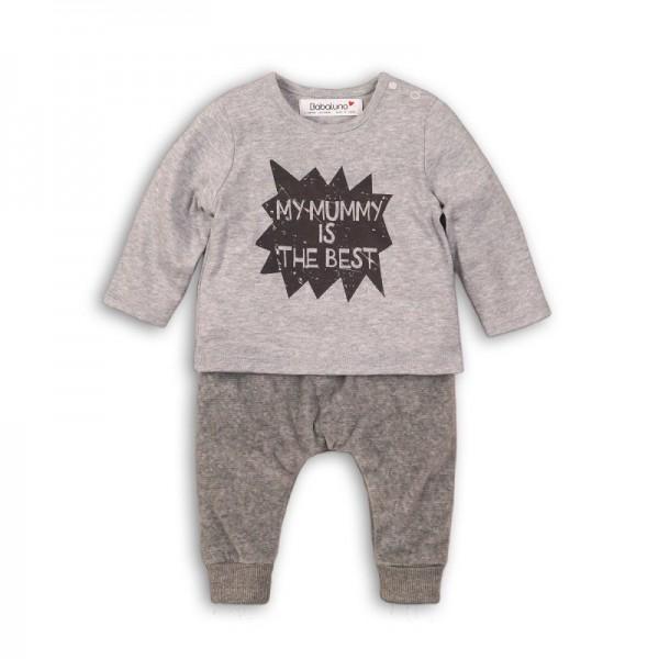 haine bebelusi 0-3 luni