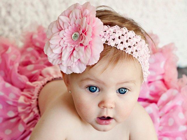 bentite bebe 0-6 luni