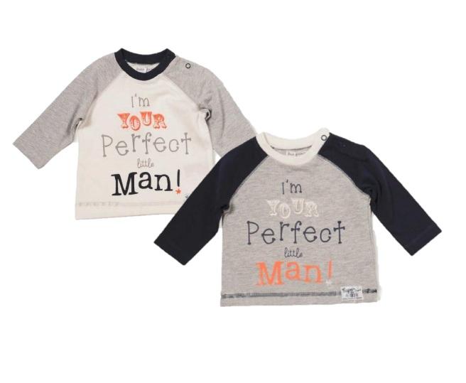 bluze bebe 0 - 3 luni