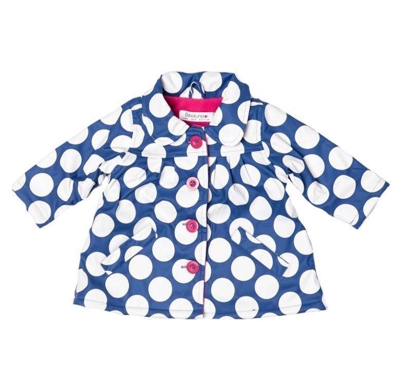 haine ploaie 0-12 luni