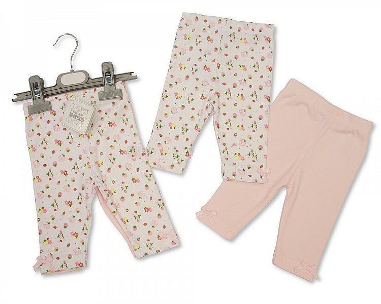 pantaloni 0 -3 luni