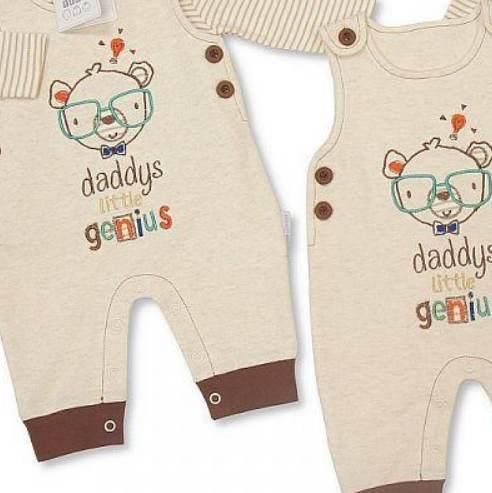 salopete bebe 0 - 3 luni