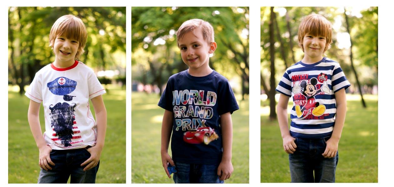 hainute pentru baieti la preturi mici